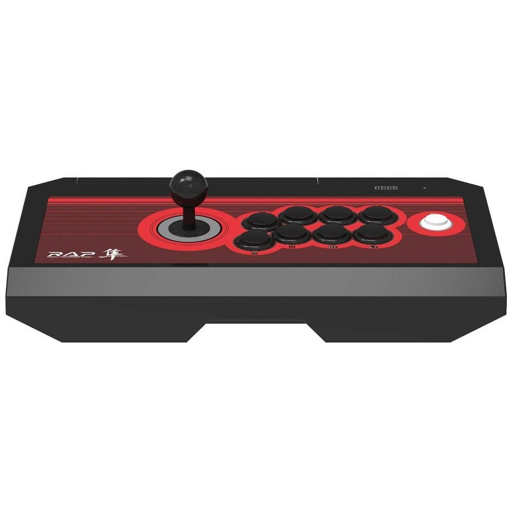 ARCADE STICK HORI RAP XONE EURO NEW