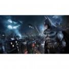 BATMAN RETURN TO ARKHAM XONE FR OCCASION