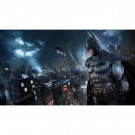 BATMAN RETURN TO ARKHAM XONE EURO NEW