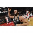 NBA 2K15 XONE EURO OCCASION