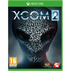 XCOM 2 XONE PAL-FR OCCASION