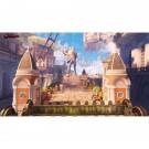 BIOSHOCK THE COLLECTION XONE FR OCCASION