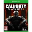 CALL OF DUTY BLACK OPS 3 XONE UK OCC