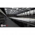 NHL 17 XONE FR NEW