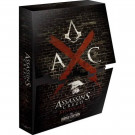 ASSASSIN S CREED SYNDICATE THE ROOKS EDITION XONE FR NEW