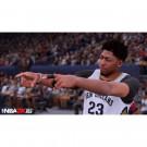 NBA 2K16 XONE FR OCCASION