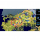 BATTLE WORLDS KRONOS XONE MULTI OCCASION