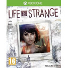 LIFE IS STRANGE XBOX ONE FR OCCASION