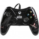 MANETTE AVEC FIL - WIRED CONTROLLER STAR WARS XBOX ONE NEW