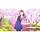 ROOT LETTER PS4 FR NEW