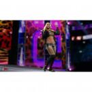 WWE 2K17 XBOX ONE EURO NEW