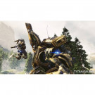 TITANFALL 2 PS4 EURO OCCASION