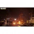 CALL OF DUTY INFINITE WARFARE PS4 UK NEW