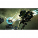 EVE VALKYRIE PS4 EURO NEW