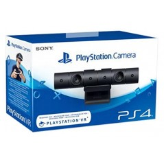 CAMERA PLAYSTATION 4 V2 PS4 EURO NEW