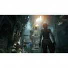 RISE OF THE TOMB RAIDER 20 YEAR ANNIVERSARY AVEC ARTBOOK PS4 EURO NEW