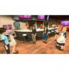 AKIBA S TRIP 2 PS4 JAP OCC