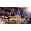 SLEEPING DOGS PS4 UK OCCASION