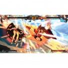 GUILTY GEAR XRD: REVELATOR PS4 JAP OCCASION
