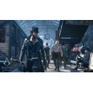 ASSASSIN S CREED SYNDICATE SPECIAL EDITION PS4 UK OCCASION