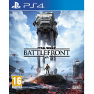 STAR WARS BATTLEFRONT PS4 VF OCC