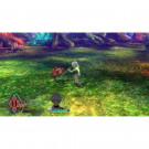 EXIST ARCHIVE THE OTHER SIDE OF THE SKY PSVITA US NEW