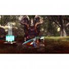 SWORD ART ONLINE HOLLOW REALIZATION PS4 UK NEW