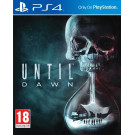 UNTIL DAWN PS4 VF OCC