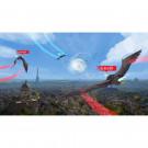 EAGLE FLIGHT PS4 FR NEW