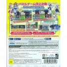 PUYO PUYO TETRIS SPECIAL PRICE PS4 NTSC-JPN NEW