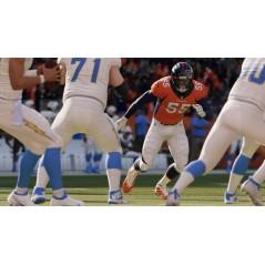 Madden NFL 22 XBOX SERIES X EURO - Preorder