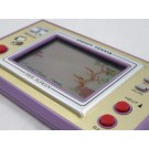 GAME & WATCH SNOOPY TENNIS (SP-30) US/FR OCCASION