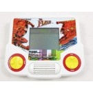 TIGER ELECTRONICS THE FLASH OCCASION