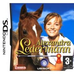 ALEXANDRA LEDERMANN NDS FR OCCASION