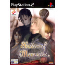 SHADOW OF MEMORIES PS2 PAL-FR OCCASION