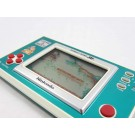 GAME & WATCH DONKEY KONG JR. (DJ-101) USA (IMPORT FRANCE) OCCASION