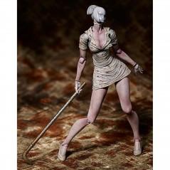 figma Silent Hill 2: Bubble Head Nurse (Re-run) Preorder