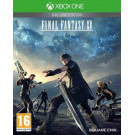 FINAL FANTASY XV DAY ONE EDITION XBOX ONE FRANCAIS NEW