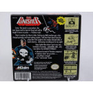 THE PUNISHER THE ULTIMATE PAYBACK! GAMEBOY USA OCCASION (NEAR MINT)