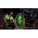 THE WOLF AMONG US PS4 VF OCC