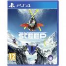 STEEP PS4 PAL-FR NEUF (PRECOMMANDE)
