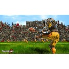 BLOOD BOWL 2 PS4 VF OCC