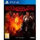 BOUND BY FLAME PS4 VF OCC