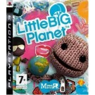 LITTLE BIG PLANET PS3 FR OCCASION