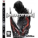 PROTOTYPE PS3 FR OCCASION