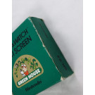 GAME & WATCH GREEN HOUSE USA COMPLET