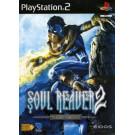 SOUL REAVER 2 PS2 PAL FR NEW