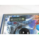 ARCADE STICK SOULCALIBUR V XBOX 360 EURO OCCASION