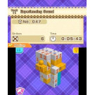 PICROSS 3DS ROUND 2 3DS PAL-UK NEW