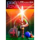 PIX N LOVE 30 THE LEGEND OF ZELDA NEW